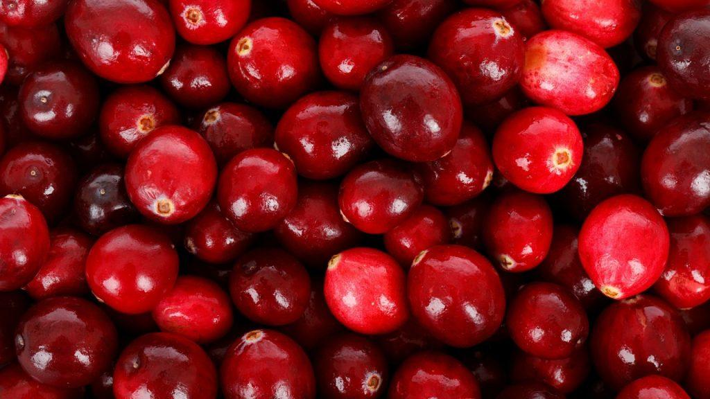 la-cranberry-aide-detoxifier-corps.png