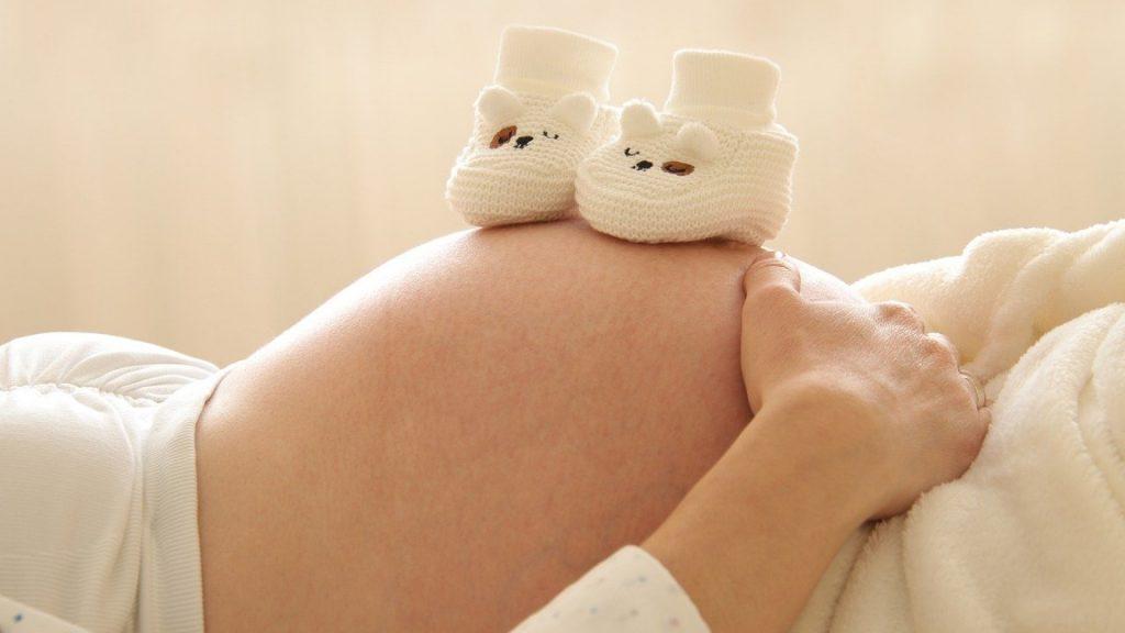 comment-choisir-un-gynecologue-traitement-pma.png